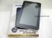 Tablet Movi Max W2 Victoria Seri Wifi