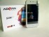Advan Smartphone S4M Single Core 1.0 GHz Dual SIM