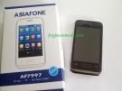 Asiafone AF7997 Dual SIM GSM
