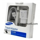 Travel Adapter Samsung Galaxy Note 4