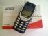 Prince PC-368 Nokia 3310