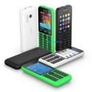 Nokia 215 Terbaru