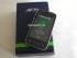 Asiafone AF79 Dual Core Termurah