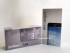 Asus Zenfone 5 Lite A500CG (T00F) RAM 2 GB ROM 8 GB