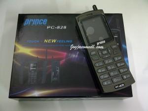 PRINCE PC-828 (3).jpg jc