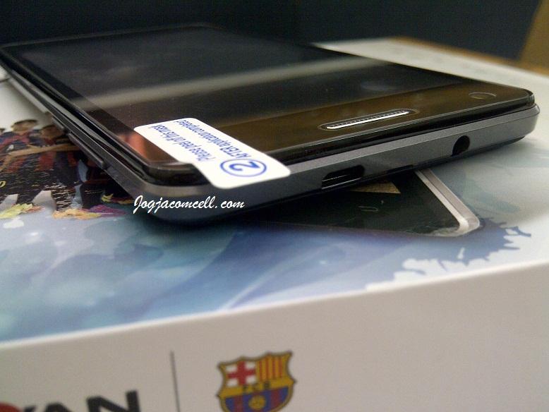 Advan S50 Barca Dual SIM KitKat Quad Core JogjaComCell