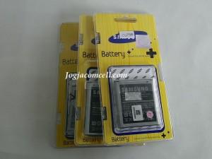 Baterai Samsung Galaxy Core-2 G355H Original 99%
