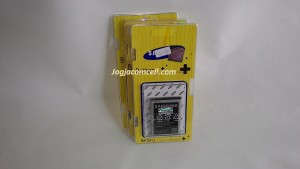 Baterai Samsung Galaxy young 2 G130