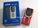 Prince PC-168 Model Jadul Nokia 8250