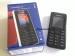 Handphone Murah Dual SIM Strawberry St22