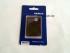 Baterai Nokia BL-4D 3.7 Volt