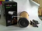 Speaker Aktiv Advance TP-800