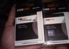 Baterai Evercoss A5A* Original 100%