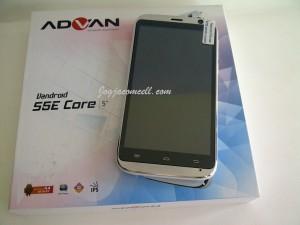 advan s5E Core.jpg jc