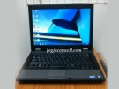 DELL Latitude E5410 15 Inch Core i5