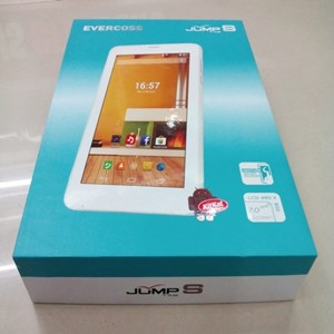 Tablet Evercoss AT1D Jump S