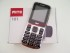 Mito 101 Candy Bar Dual SIM | Handphone Mito mini