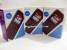 Microsoft Nokia 105 NEW
