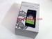 Nokia Lumia 430 Microsoft Real Madrid Edition