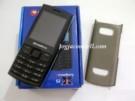 Strawberry S2 Mirip Nokia X2 Dual SIM