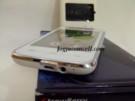 Strawberry S3 FOX Mp3, Bluetooth, Dual SIM