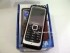 Handphone Strawberry ST188 Replika Nokia E90