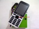 Strawberry ST388 Dual Sim | Duplikat Nokia 215