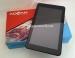 Advan T2G Kitkat, Tablet Game, Wifi Only Banjir Bonus