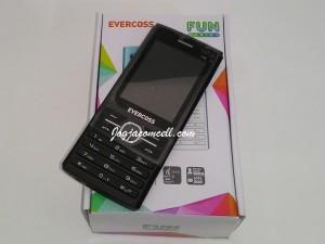 evercoss-V15-Jogjacomcell