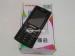 Evercoss V15 Slim Phone