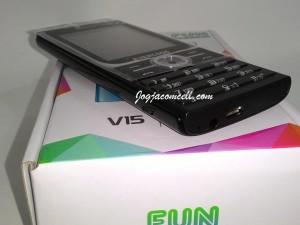 evercoss-V15-Jogjacomcell1