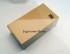 Xiaomi Mi 2S RAM 1GB, ROM 8GB, Gorilla Glass
