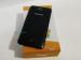 Evercoss A75A Evercoss Winner Y Ultra RAM 2 GB – 3G Dual GSM On