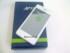 Asiafone AF10 Dual SIM GSM