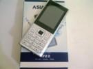 Asiafone AF22 Handphone Kedap Air