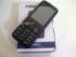 Asiafone AF31 Dual SIM GSM