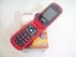 Prince PC-128 Flip Phone, Dual SIM GSM, Camera