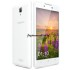 Smartphone Oppo Neo 3 R831K