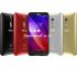 Spesifikasi Dan Keunggulan Asus Zenfone 2 ZE550ML