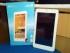 Evercoss AT1D, Tablet Murah Dengan Layar 7 Inchi