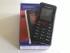 Strawberry ST22 Mirip Nokia || Harga murah, bisa Mp3 dan kamera