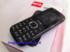 Jual Mito 100 Murah, Dual SIM GSM, Kamera, Garansi 1 Tahun