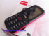 Jual Handphone Mito 311 Dual SIM GSM