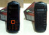 Brancode B329 Mirip Prince PC9000 bisa jadi Powerbank