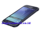 Samsung J1 Ace Super Amoled Internal 8GB