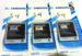 Baterai Samsung Galaxy S4 ADSS