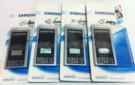 Baterai Samsung Galaxy S5 Replika ADSS