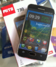 Mito 730 Dual SIM Java FREE Flipcover