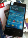 Mito 950 Dual GSM 4″ Java FREE Flipcover