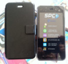 SPC S7 Mars RAM 512 MB ROM 4 GB Lollipop
